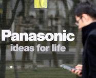 Panasonic'ten yeni kampanya - Gerçek Gündem   Servisi   Scoop.it