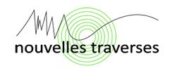 Paysages sonores | Nouvelles traverses | DESARTSONNANTS - CRÉATION SONORE ET ENVIRONNEMENT - ENVIRONMENTAL SOUND ART - PAYSAGES ET ECOLOGIE SONORE | Scoop.it