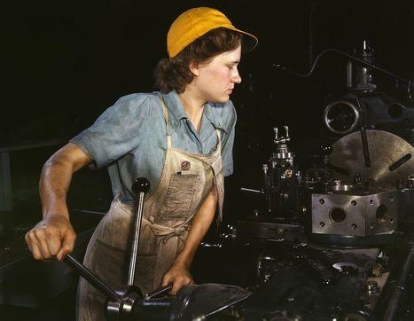 משרד המדע וגוגל משיקים ערכת הדרכה דיגיטלית בנושא הטייה לא מודעת בעולם העבודה | New Media Skills | Scoop.it