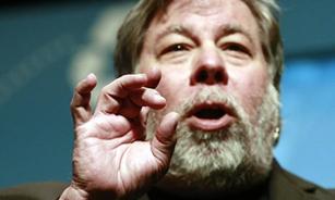 Apple rejuvenece con iOS 7: Wozniak - CNNExpansión.com | Tecnologia | Scoop.it