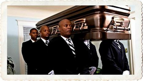Funeral Services | Memorial Donations | Scoop.it
