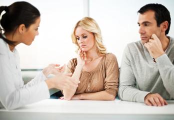 La sexologie fait du bien aux sexologues   SeXtoNews   Scoop.it