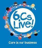 Bringing Energise for Excellence within Compassion in Practice: Introducing 6CsLive! | NHS Commissioning Board | edanne | Scoop.it