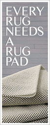 Southwestern Rugs and Southwest Area Rugs on Sale | Rug Sale – Rugsusa | Scoop.it
