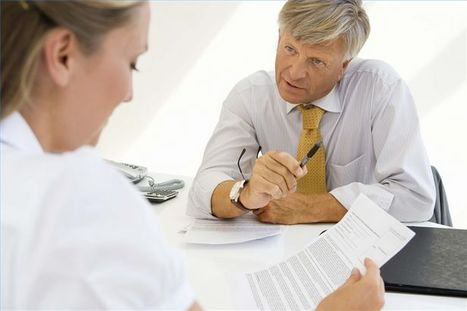 Payday Loans- Best Method for Getting Outdoor Cash through the Online Mode   Payday Loans No Checking Account   Scoop.it