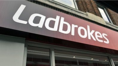 Increased costs means less profits in short term, but how will it effect in long term? is this technological enhancement necessary? 'Ladbrokes hit by online upgrade cost' | Econ 3 | Scoop.it