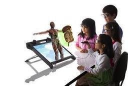 Cursos - Didactalia en DidactaliaTeachers | educació i tecnologia | Scoop.it