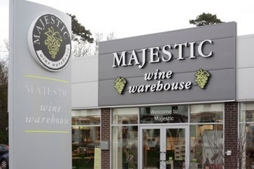 Majestic sees no end to UK Prosecco trend   Autour du vin   Scoop.it