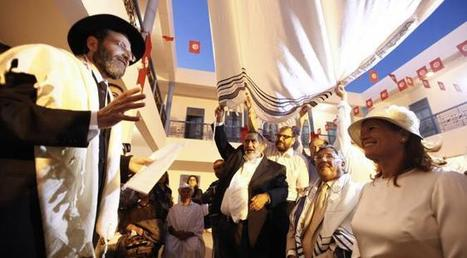 Pourquoi se marier en Israël nécessite de plus en plus souvent d'avoir recours à un détective | Investigations privées | Scoop.it