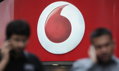 Vodafone reveals existence of secret wires that allow state surveillance | Strategy and Social Media | Scoop.it