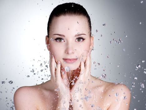 Understanding Your Skin: A Thorough Analysis of the Aging Process | All About Health & Beauty | Scoop.it