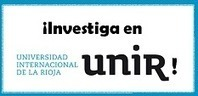 UNIR, puntera en investigación sobre Responsabilidad Social ...   Responsabilidad Social Universitaria   Scoop.it