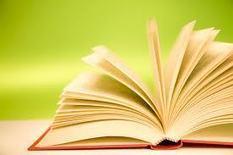 Stampare i libri online conviene - Michael Vittori   Stampa on line   Scoop.it
