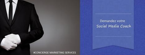 Pourquoi il faut professionnaliser sa communication sur les réseaux sociaux | ENTREPRISE DIGITALE | Scoop.it