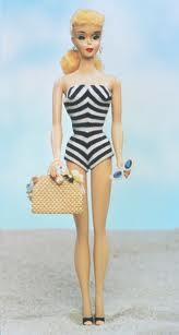 Why Does The Barbie Obsession Live On? - Forbes.com | A Cultural History of Advertising | Scoop.it