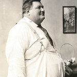 What Really Makes Us Fat | Science and Other Wild Affairs | Scoop.it