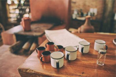 #Recomiendo #RRHH: 15 maneras de vivir, y no meramente Existir | Empresa 3.0 | Scoop.it