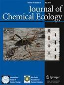 Aphids Pick Their Poison: Selective Sequestration of Plant Chemicals Affects Host Plant Use in a Specialist Herbivore - Online First - Springer | Plant, Insect and Microbe Interactions | Scoop.it
