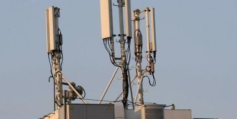 Fréquences télécoms : la Défense aura bien sa rallonge de 2 milliards en 2015 | Defense | Scoop.it