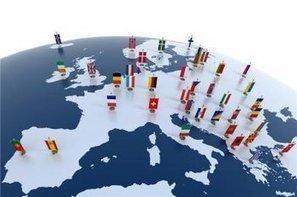 Arte consolide son offre et vise un rayonnement européen via le digital | Actualité du DIGITAL | Scoop.it