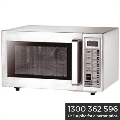 Commercial Microwave Ovens | Catering Services | Scoop.it