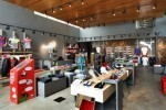 Puma Opens its First Sustainable Store Near Bangalore | Ethical Design | Scoop.it
