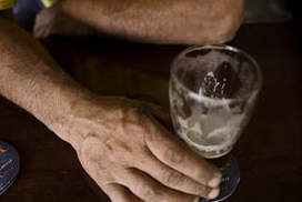 Rural liquor inspectors abolished (Vic) | Alcohol & other drug issues in the media | Scoop.it