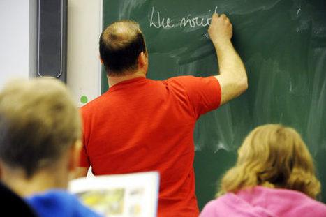 Kuntatyönantajat: Opettajien lomautukset pyritään sijoittamaan viikonlopuille | Teachers | Scoop.it