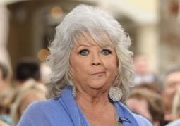 Paula Deen loses WalMart deal, but popularity surges among fans amid N-word controversy | Scrapbook | Scoop.it