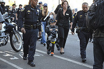 Saving Gotham: 5 Leadership Lessons We Can Learn from Batkid | Mediocre Me | Scoop.it