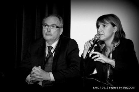 Jean-Claude MORAND: Des idées mais peu de volontaires…#EMICT | Avenir de la Haute-Savoie et du bassin annécien | Scoop.it