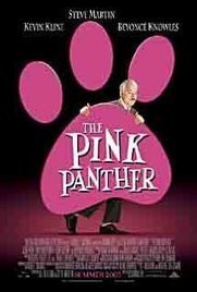 The Pink Panther (2006) | Alina's Humour Scrapbook | Scoop.it