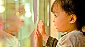 The Benefits of Helping Preschoolers Understand and Discuss Their Emotions | Self-regulation | Scoop.it
