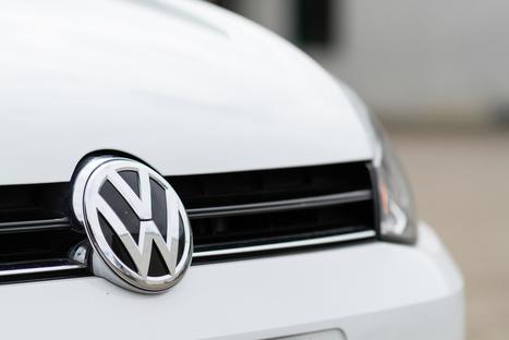 Volkswagen Exploring JVs in China | PYMNTS.com | Automotive Industry Review | Scoop.it