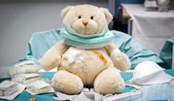 En Belgique, il sera bientôt possible d'euthanasier des enfants | ECJS | Scoop.it