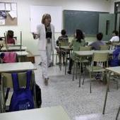 Del rechazo a la conformidad, así ha sentado la aprobación de la LOMCE   La Mejor Educación Pública   Scoop.it