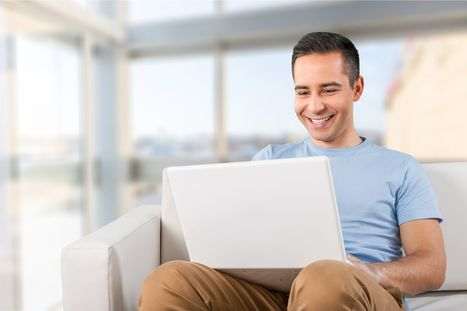 Payday Loans Hamilton Ontario Best and Reliable Way for Getting Money Aid | Payday Loans in Ontario Canada Online | Scoop.it