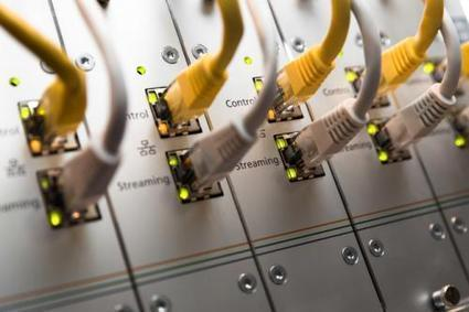 Lessons on censorship from Syria's internet filter machines | Sustain Our Earth | Scoop.it