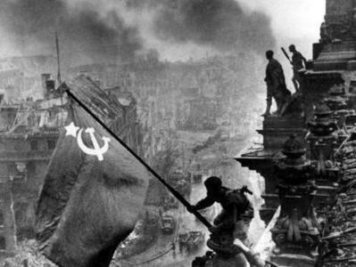 Héroes de la Segunda Guerra Mundial: Unión Soviética | Segunda Guerra Mundial Rebeca Mosteiro | Scoop.it