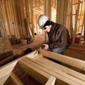 Lumber industry braces for rising prices, potential super cycle | The ... | Construction | Scoop.it