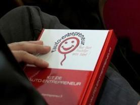 Le régime de l'auto-entrepreneur en danger | UnionWeb | Scoop.it