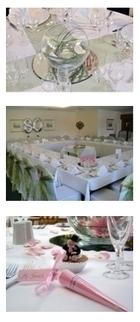 Party favourz, party bags, chair covers, centrepieces, balloons, candy bar buffets, venue dressing, favours | Party Favours | Scoop.it