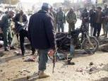 Suicide bomber kills 15 in northern Afghan market: governor | Madonna grilled on her odd teeth accessory | Scoop.it