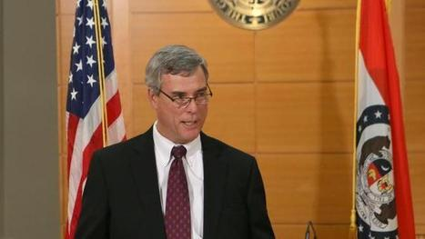 How the St. Louis County Prosecutor Played Us   OUR COMMON GROUND  Informed Truth and Resistance   Scoop.it