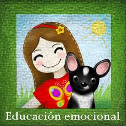 UNA CLASE DE MATEMÁTICAS DIVERTIDA. » Actividades infantil | Matemáticas para alumnado con dificultades de aprendizaje | Scoop.it