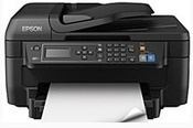Epson WorkForce WF-2650DWF Driver Download | All Printer Drivers | technologi | Scoop.it