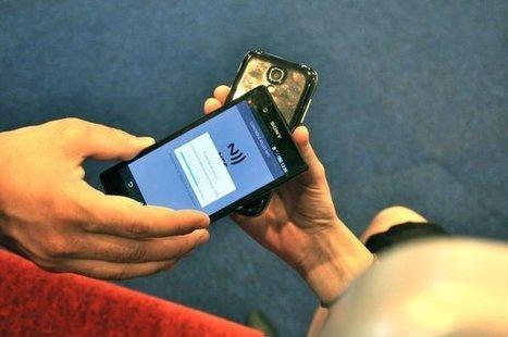 Wizway Solutions : RATP, SNCF et paiement bientôt réunis sur le mobile ? | mobile, digital and retail | Scoop.it