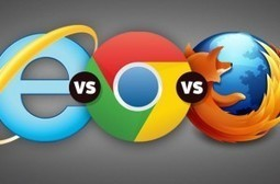 Google Chrome détrône Internet Explorer, selon, StatCounter   Personal Branding and Professional networks - @TOOLS_BOX_INC @TOOLS_BOX_EUR @TOOLS_BOX_DEV @TOOLS_BOX_FR @TOOLS_BOX_FR @P_TREBAUL @Best_OfTweets   Scoop.it
