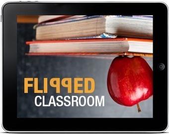 Talento y Educación :: Javier Tourón: ¿Es efectivo el modelo de Flipped Classroom? Algunas experiencias en la Universidad (8) | Educación, Creatividad, Entretención....y más. | Scoop.it