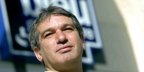 Radio : Hervé Sallafranque quitte Nîmes pour Strasbourg | Languedoc Roussillon : actualité économique | Scoop.it